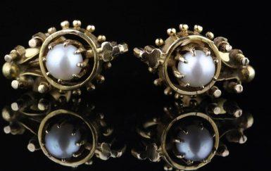 458221-1-Victorian-Pearl-Earrings
