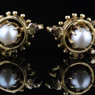 458221-1-Victorian-Pearl-Earrings