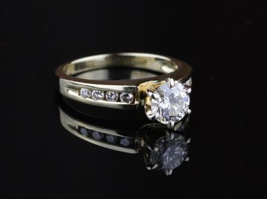 .59ct-Diamond-Engagement-Ring