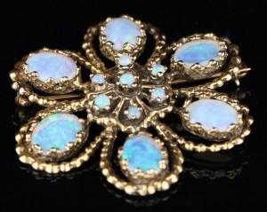Vintage-Opal-Brooch-1