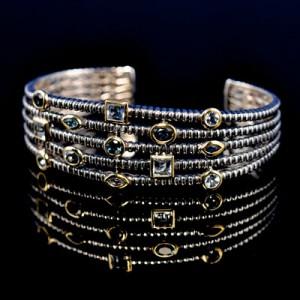 bracelet-shop-photo