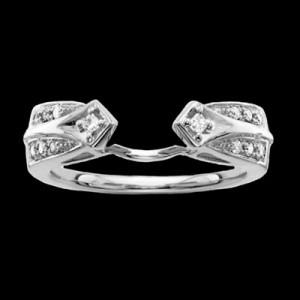 diamond-ring-wraps