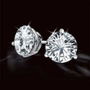 diamond-stud-shop-page