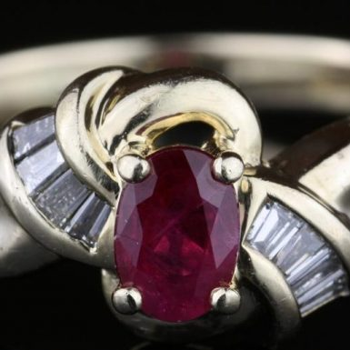 Ruby-Diamond-Bypass-Style-Ring