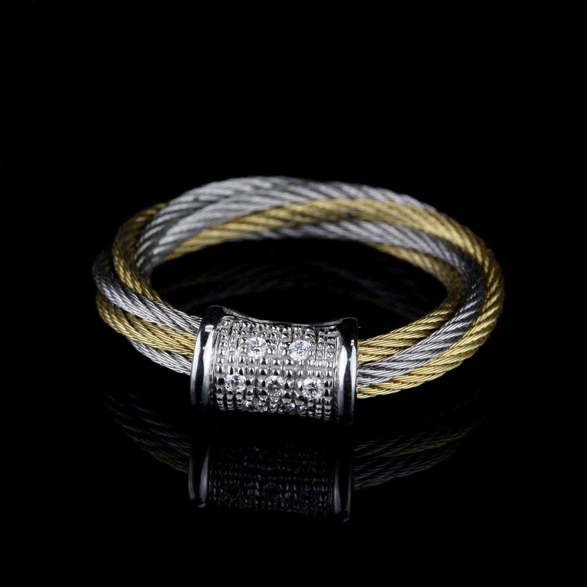 Swiss Manufacturer Of Luxury Watches