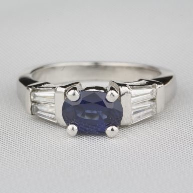pre-owned-sapphire-and-diamond-ring