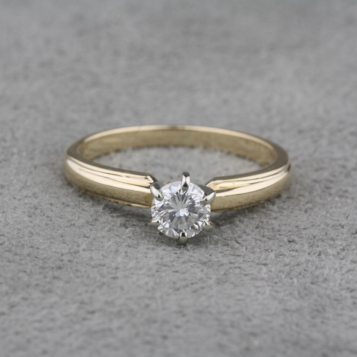Preowned Diamond Engagement Ring. Unc Rings. Enhancer Rings. Survival Wedding Rings. Blessing Wedding Rings. Multi Metal Wedding Rings. Pink Sapphire Side Stone Wedding Rings. Heavy Rings. Egg Shaped Engagement Rings