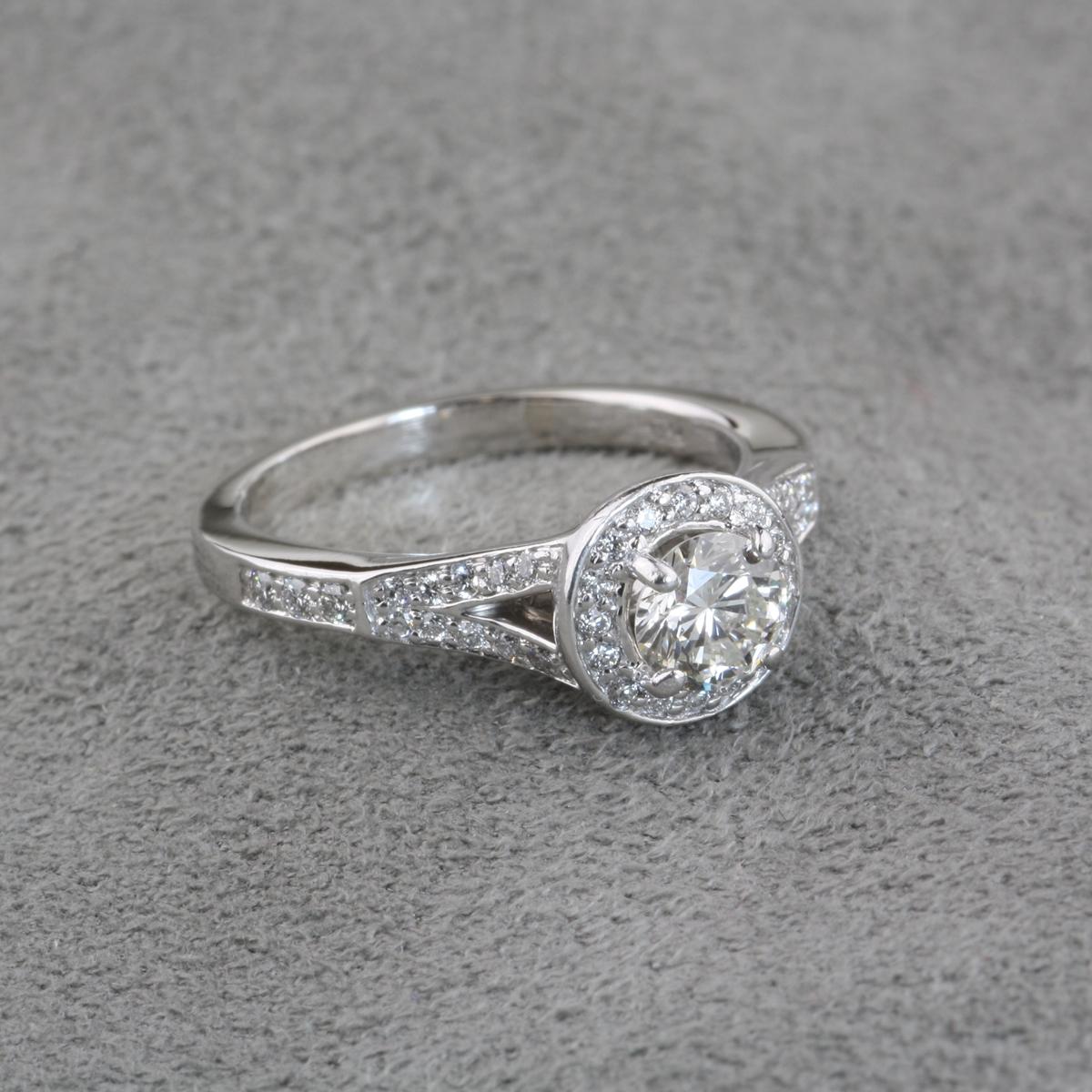 Preowned Diamond Halo Engagement Ring. Mountain Inspired Wedding Wedding Rings. Titanium Alloy Wedding Rings. Alphabet Wedding Rings. Toronto Blue Jays Rings. $4 Million Engagement Rings. Teak Rings. Blank Wedding Rings. Miabella Wedding Rings