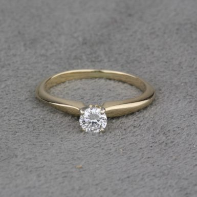 pre-owned-diamond-engagement-ring