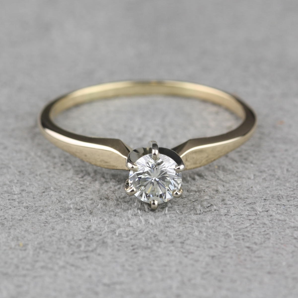Extraordinary pre owned wedding ring 13 along affordable designPre Owned Wedding Ring cool   navokal com. Previously Owned Wedding Rings. Home Design Ideas