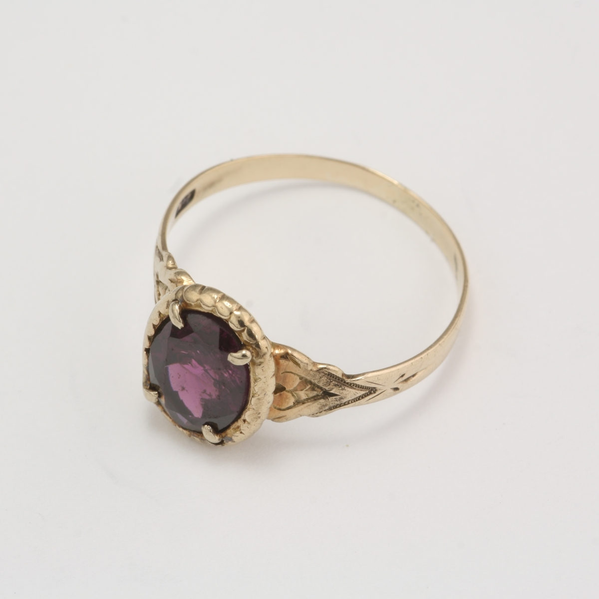 yellow ring and silver rhodolite rings products gold by freeform sterling in garnet margoni m si