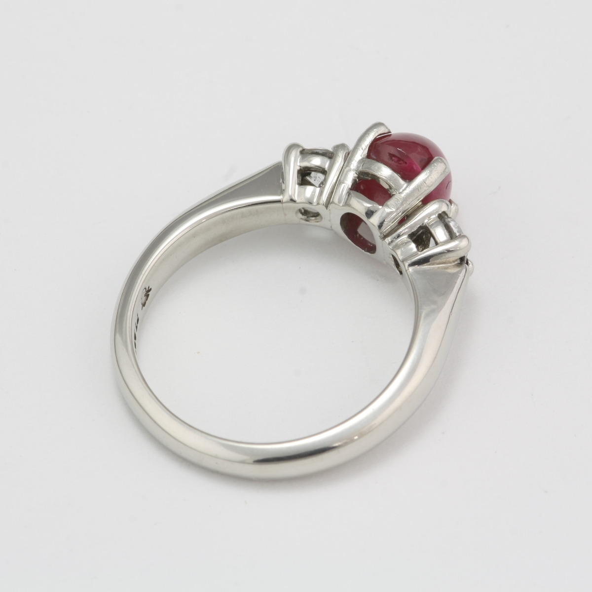 Peridot Weding Rings 013 - Peridot Weding Rings