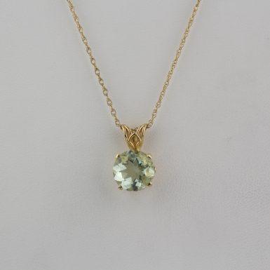 284202-fluorite-pendant-with-chain