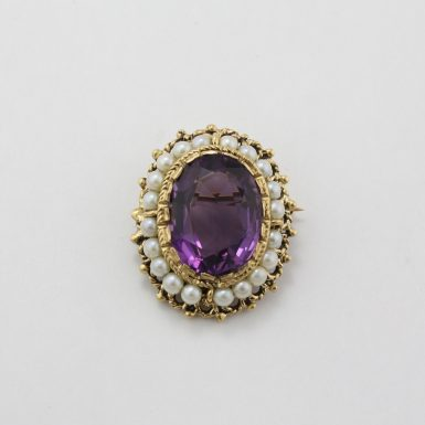 463768-pre-owned-pearl-amythest-pin