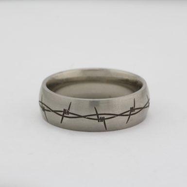 462369-lashbrook-titanium-band