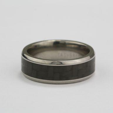 462392-lashbrook-carbon-fiber-ring
