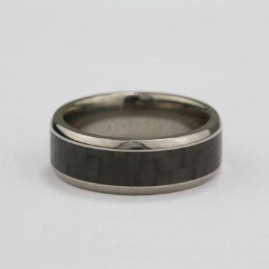 462393-lashbrook-carbon-fiber-ring