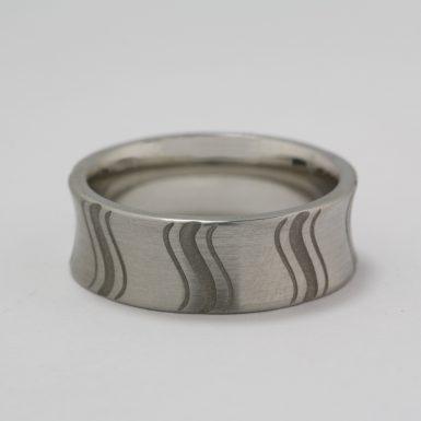 462409-lashbrook-cobalt-chrome-band