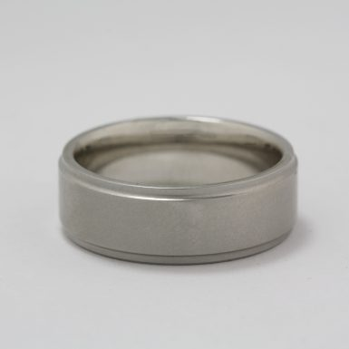 462411-lashbrook-cobalt-chrome-band