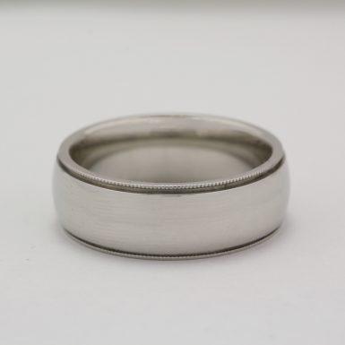 462412-lashbrook-cobalt-chrome-band