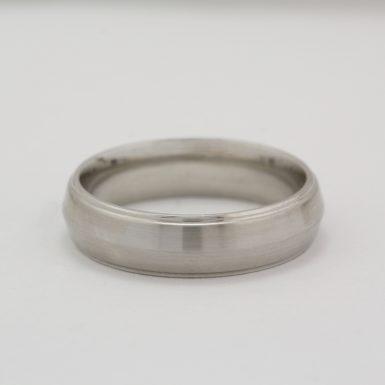 462413-lashbrook-cobalt-chrome-band