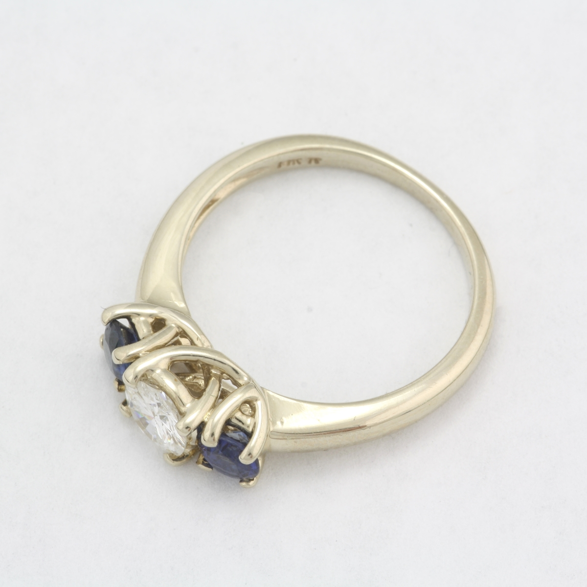 Unique s Pre Owned Engagement Rings for Sale Engagement Wedding Dia
