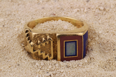 14k-native-american-ray-tracey-ring-1