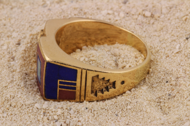 14k-native-american-ray-tracey-ring-2