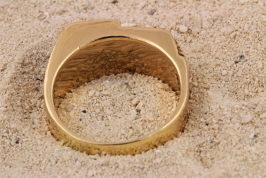 14k-native-american-ray-tracey-ring-3