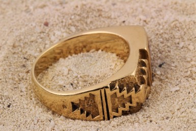 14k-native-american-ray-tracey-ring-4